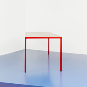 tl_files/work/furniture/2015_der_rote_tisch/t01_icon_web.jpg