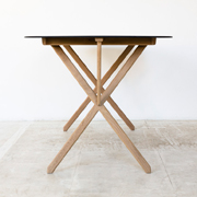 tl_files/work/furniture/2015_xtabel/XTABLE_icon_20150707_Andree_Weissert_Tische_0167_web.jpg